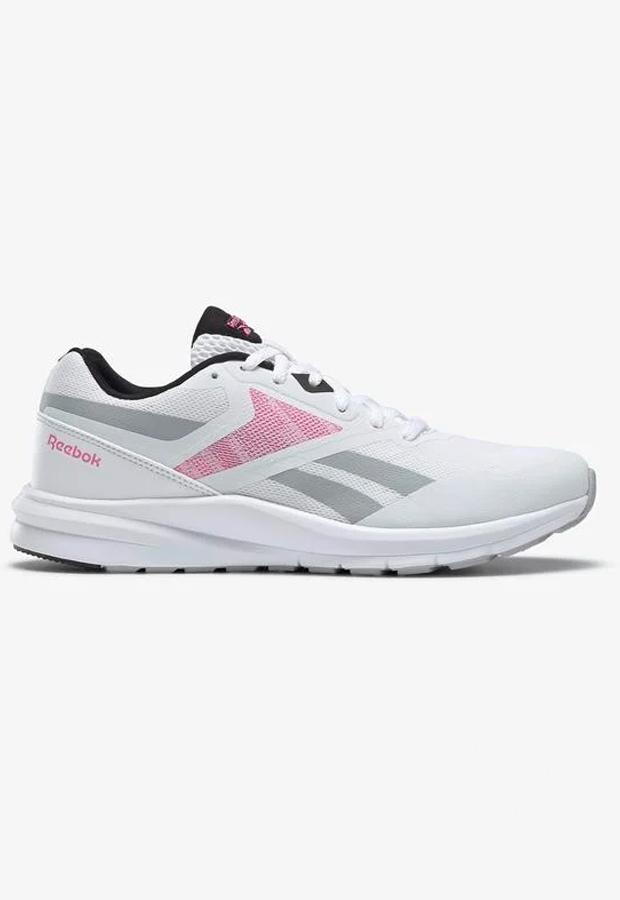 zapatillas para correr Reebok Runner 4.0