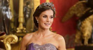 El secreto mejor guardado de la Reina Letizia se ha desvelado