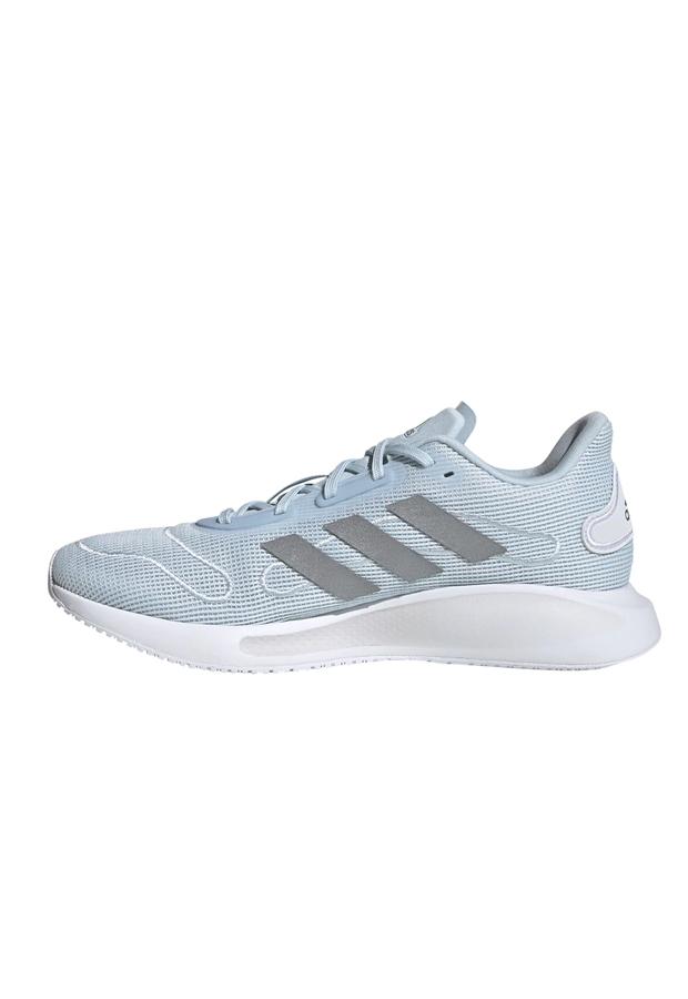 zapatillas para correr Zapatillas de running Galaxar Run Adidas