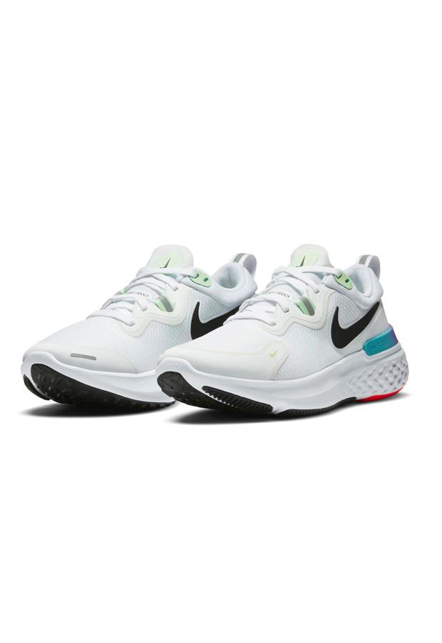 zapatillas running Zapatillas de running de mujer React Miler Nike