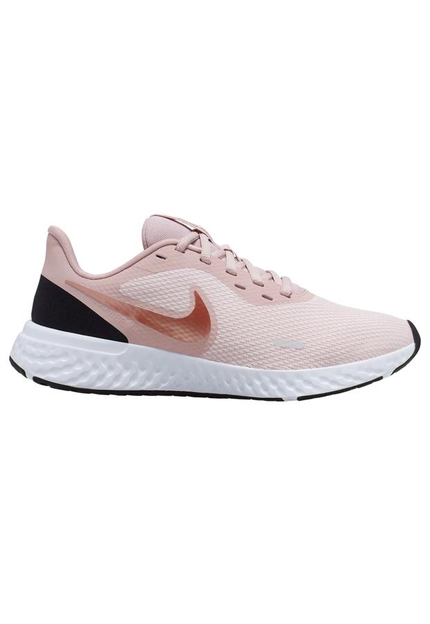 zapatillas running Zapatillas de running Revolution 5 Nike