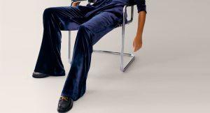 Los pantalones más espectaculares de las tiendas low cost