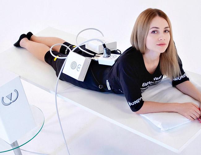 Wonder medical
