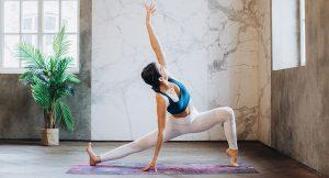 Los beneficios del yoga para cuerpo y mente