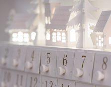 Los calendarios de adviento de belleza que querrás este año