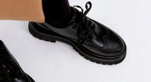 El calzado más calentito para las chicas más frioleras