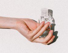 Los geles hidroalcohólicos (e higienizantes) que mejor huelen