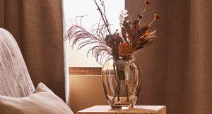 + de 10 novedades de Zara Home que querrás para vestir tu casa este invierno