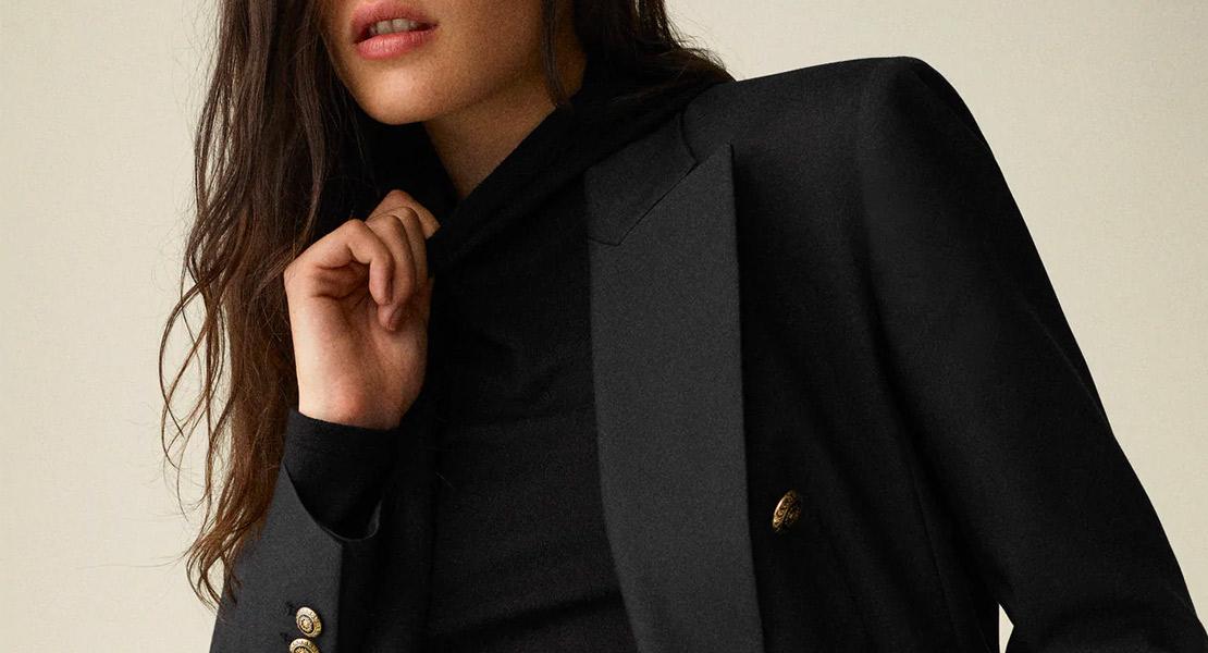 Special Prices de Zara