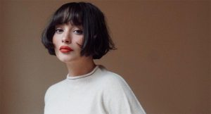 Tendencias peinados 2021: cortes de pelo y peinados para este año