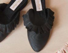 Las zapatillas de estar por casa más estilosas