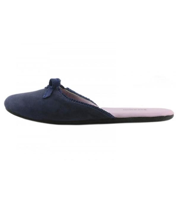 zapatillas de estar por casa elegantes de Pepa & Cris