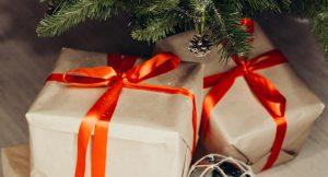 Las cajas de regalo para Navidad y Reyes con las que triunfarás