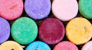 Champú sólido: lo que tienes que saber sobre esta nueva tendencia beauty
