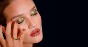 Las colecciones de Navidad de las marcas de belleza más top