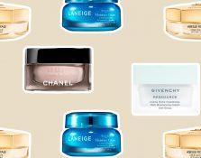 Las cremas hidratantes que protegen tu piel del frío