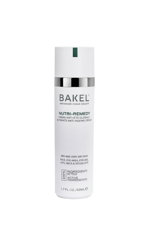 Nutri-remedy - Bakel