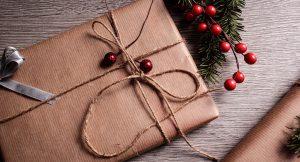 Más de 20 ideas para regalar (o autoregalarte) en Reyes