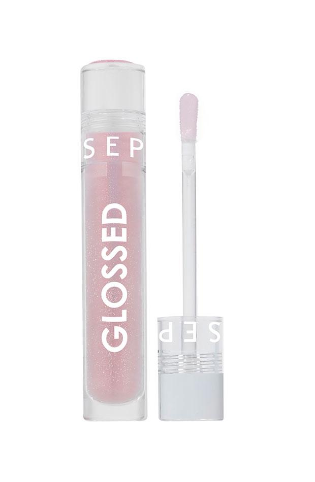 brillos de labios Glossed de Sephora Collection