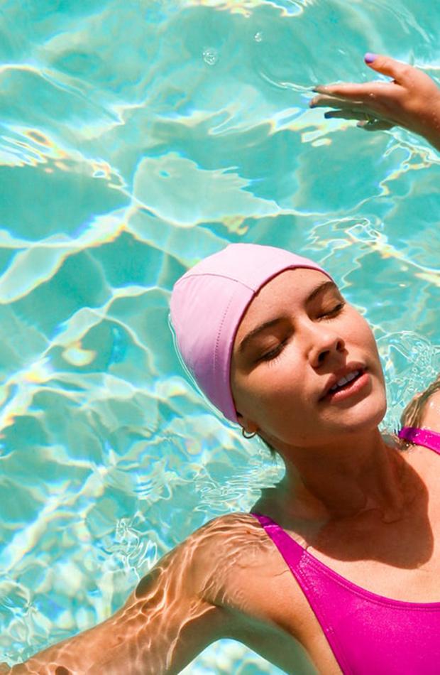 Actividades de agua deportes divertidos
