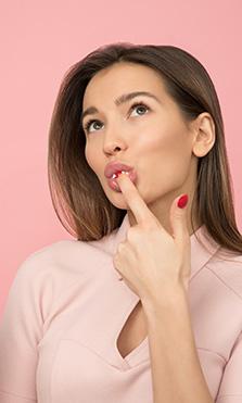Alimentación y ciclo menstrual: ¿qué comer en cada fase?
