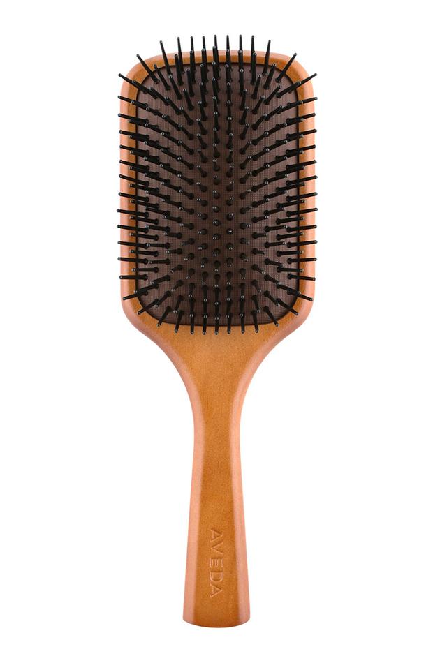 gadgets para el pelo Peine de madera - Aveda