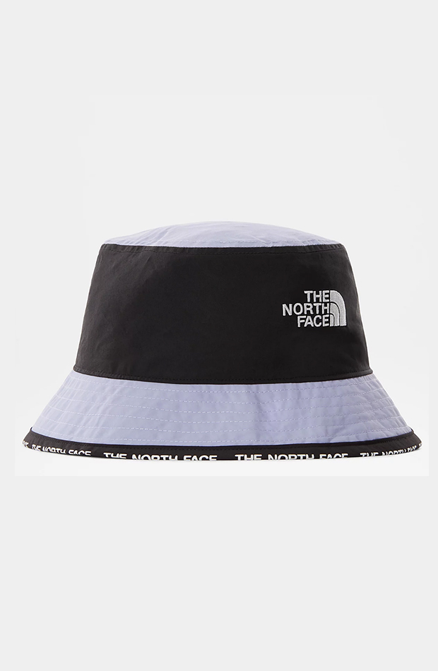 Bucket hat de The North Face imprescindibles para días de lluvia