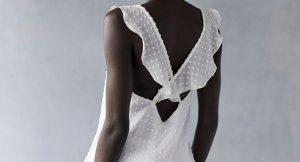 Lencería para novias: las marcas donde puedes encontrar los diseños más especiales