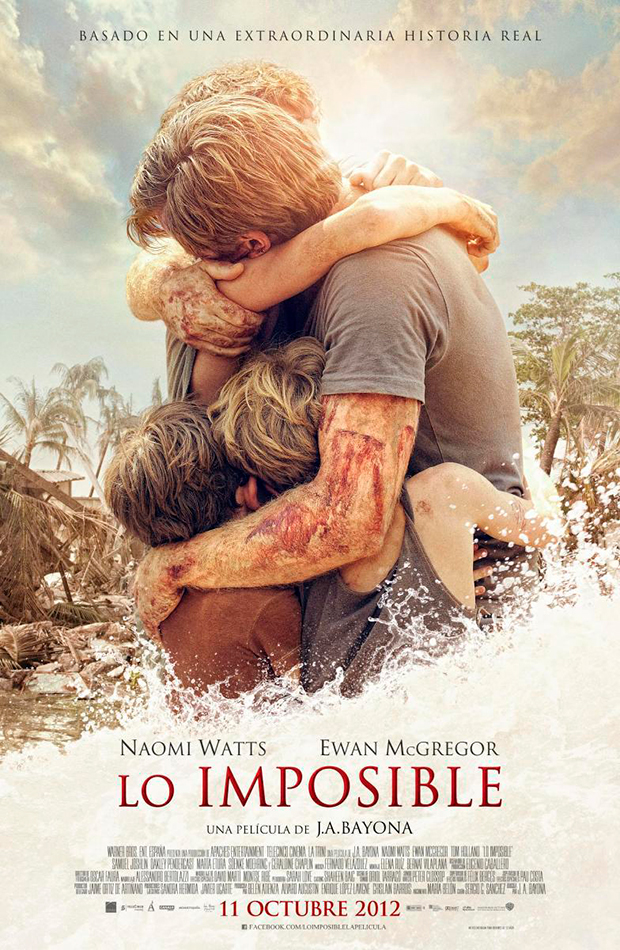 Lo imposible