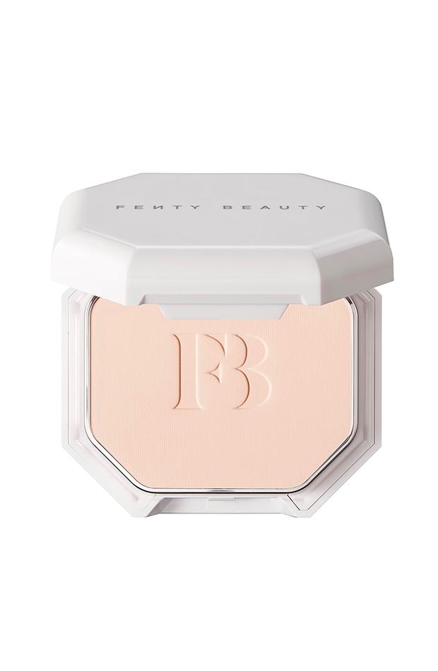Productos matificantes Pro Filt'r Soft Matte Powder - Fenty Beauty