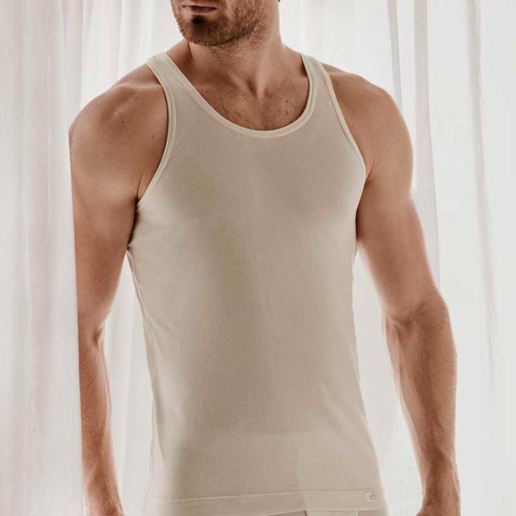 © ZD Zero Defects ropa interior masculina