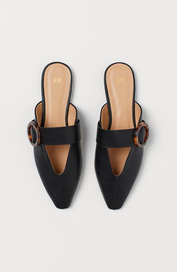 zapatos ultrarebajados