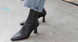 Los zapatos ultrarrebajados que tienes que conseguir antes de que se agoten