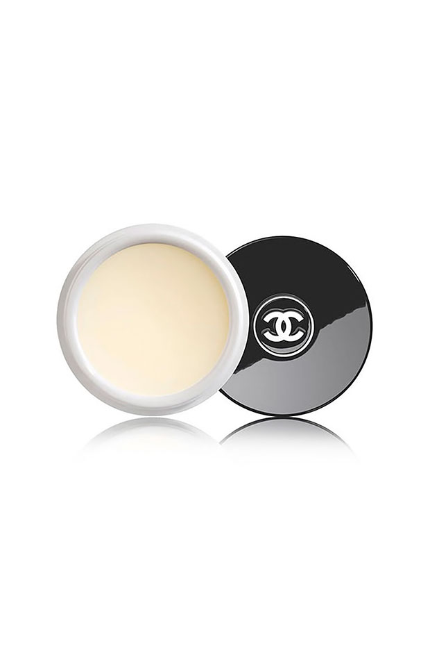 Hydra Beauty Nutrition de Chanel