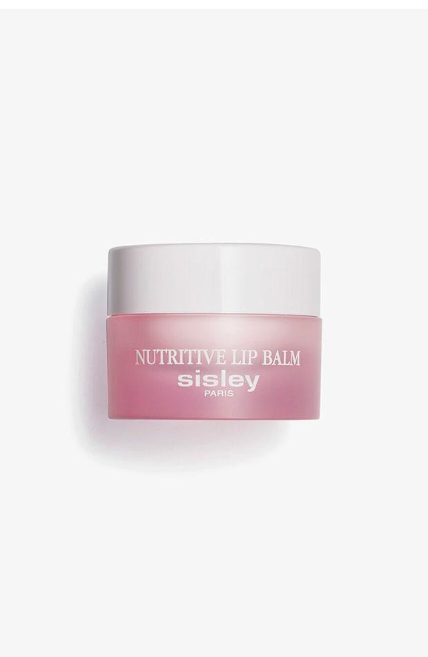 Nutritive Lip Balm de Sisley