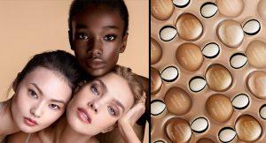Guerlain y la belleza natural, un compromiso sólido y sostenible