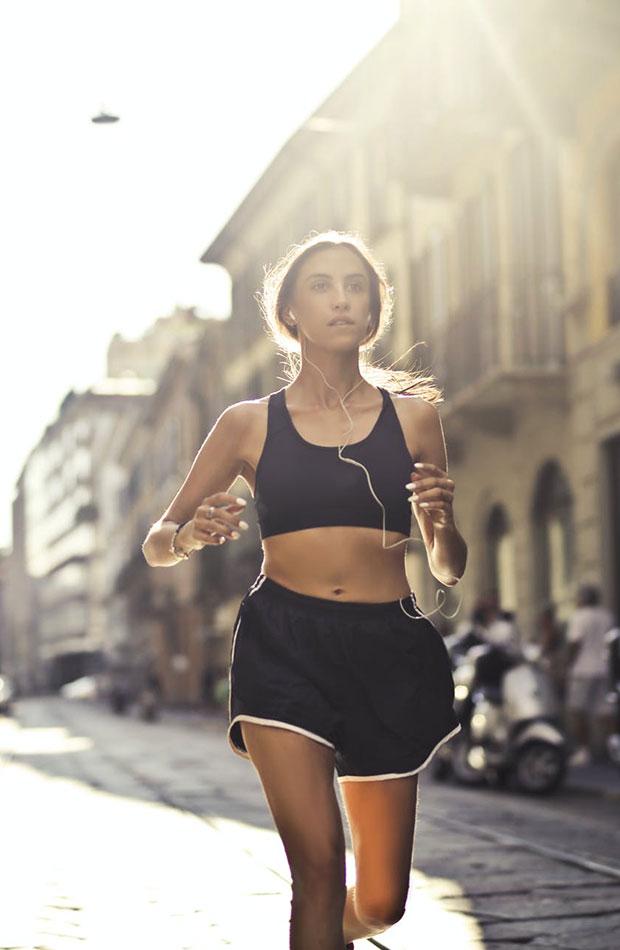 claves para motivarse con el deporte