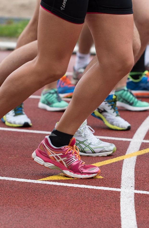 claves para motivarse con el deporte no te lo pienses dos veces