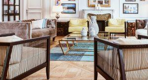 Lo que tienes que saber al elegir el suelo de tu casa
