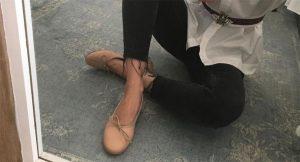 10 marcas de calzado made in Spain que tienes que conocer