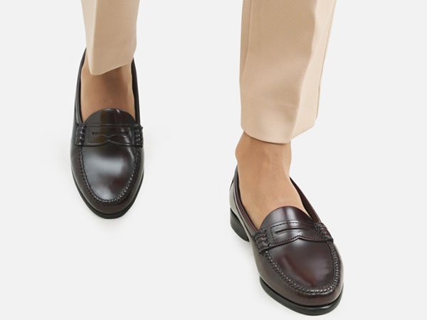 Diplomatic made in spain calzado mocasines