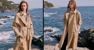 Lo nuevo de Massimo Dutti que gusta tanto a las chicas de 30 como a las de 50