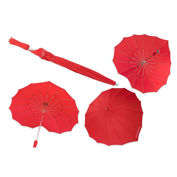 Paraguas de Fun & Basics
