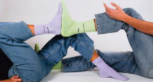 The College Club, el club de calcetines del que querrás ser miembro