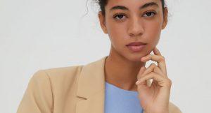 La ropa que necesitas para trabajar con estilo