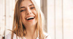 Sabemos el secreto para conseguir una piel con luminosidad y más joven por menos de 30 euros