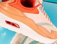 Las zapatillas Made in Spain que tienen que estar en tu armario