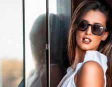 Las gafas de sol que querrás esta temporada