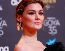 Premios Goya 2021: La alfombra roja