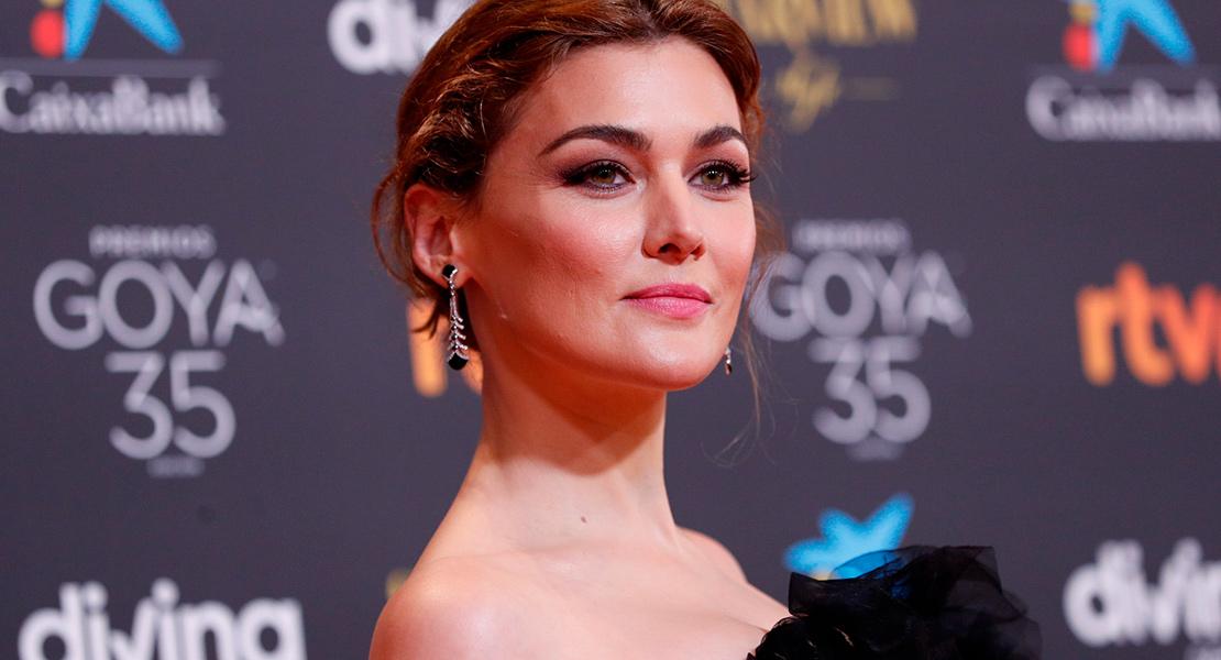 Premios Goya 2021: Alfombra roja